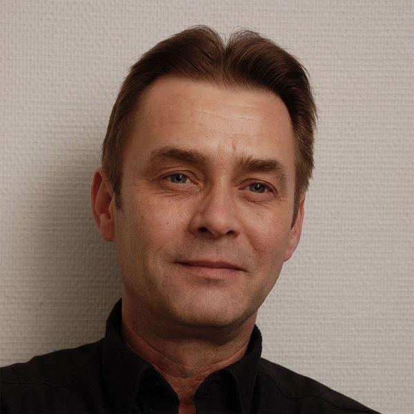 Aki Kammonen