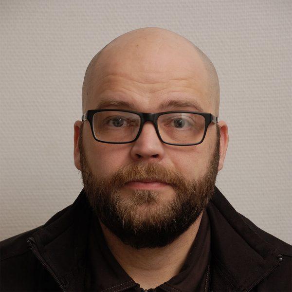 Mikko Huhtala