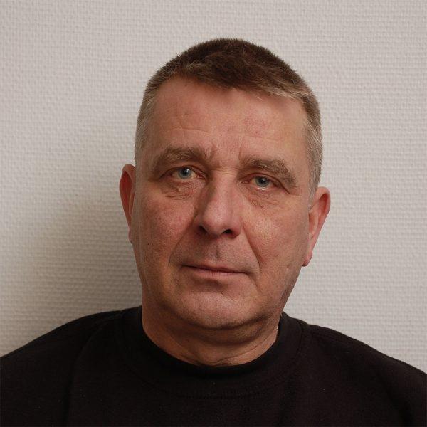 Timo Isoniemi