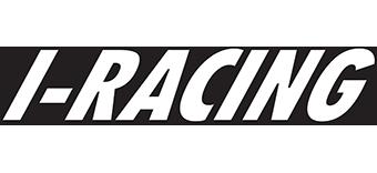 I-racing Isoniemi & Isoniemi
